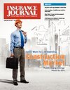Insurance Journal Midwest 2015-01-12