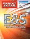 Insurance Journal Midwest 2015-01-26
