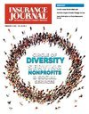 Insurance Journal Midwest 2015-02-09