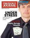 Insurance Journal Midwest 2015-02-23
