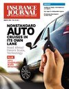 Insurance Journal Midwest 2015-03-09