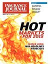 Insurance Journal Midwest 2015-03-23