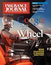 Insurance Journal Midwest 2015-04-06