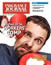Insurance Journal Midwest 2015-05-04