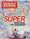 Insurance Journal Midwest 2015-05-18