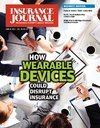 Insurance Journal Midwest 2015-06-15