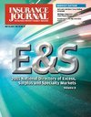 Insurance Journal Midwest 2015-07-20