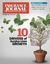 Insurance Journal Midwest 2015-09-07