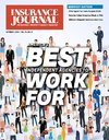 Insurance Journal Midwest 2015-10-05