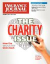 Insurance Journal Midwest 2015-12-21