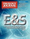 Insurance Journal Midwest 2016-01-25