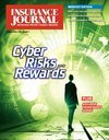 Insurance Journal Midwest 2016-04-04