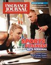 Insurance Journal Midwest 2016-04-18