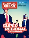 Insurance Journal Midwest 2016-05-23