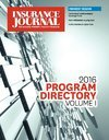 Insurance Journal Midwest 2016-06-06