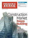 Insurance Journal Midwest 2016-06-20