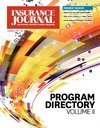 Insurance Journal Midwest 2016-12-05