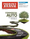 Insurance Journal Midwest 2017-05-01