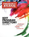 Insurance Journal Midwest 2017-06-05