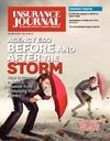 Insurance Journal Midwest 2017-10-16