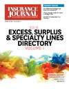 Insurance Journal Midwest 2018-01-22