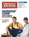 Insurance Journal Midwest 2018-06-04
