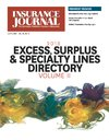 Insurance Journal Midwest 2018-07-16
