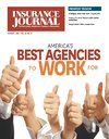 Insurance Journal Midwest 2018-10-01