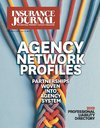 Insurance Journal Midwest 2019-09-02