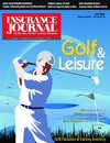 Insurance Journal East 2008-08-18