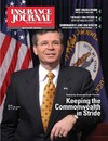 Insurance Journal Southeast 2004-08-23