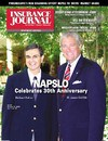 Insurance Journal Southeast 2004-10-11