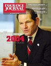 Insurance Journal Southeast 2004-12-20