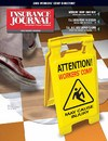 Insurance Journal Southeast 2005-03-21