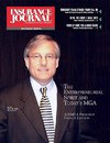 Insurance Journal Southeast 2005-04-18