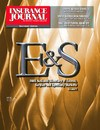 Insurance Journal Southeast 2005-07-18