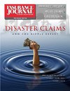 Insurance Journal Southeast 2005-11-07