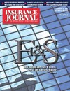Insurance Journal Southeast 2006-01-23