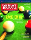 Insurance Journal Southeast 2006-03-06