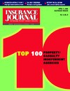 Insurance Journal Southeast 2006-04-17