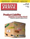 Insurance Journal Southeast 2006-05-08