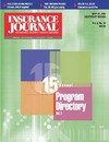 Insurance Journal Southeast 2006-05-22