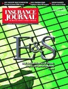 Insurance Journal Southeast 2006-07-24