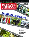 Insurance Journal Southeast 2006-08-07