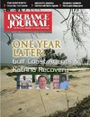 Insurance Journal Southeast 2006-09-04