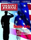 Insurance Journal Southeast 2007-04-23