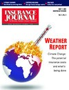 Insurance Journal Southeast 2007-05-07