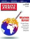 Insurance Journal Southeast 2007-05-07