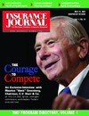 Insurance Journal Southeast 2007-05-21
