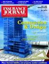 Insurance Journal Southeast 2007-07-02